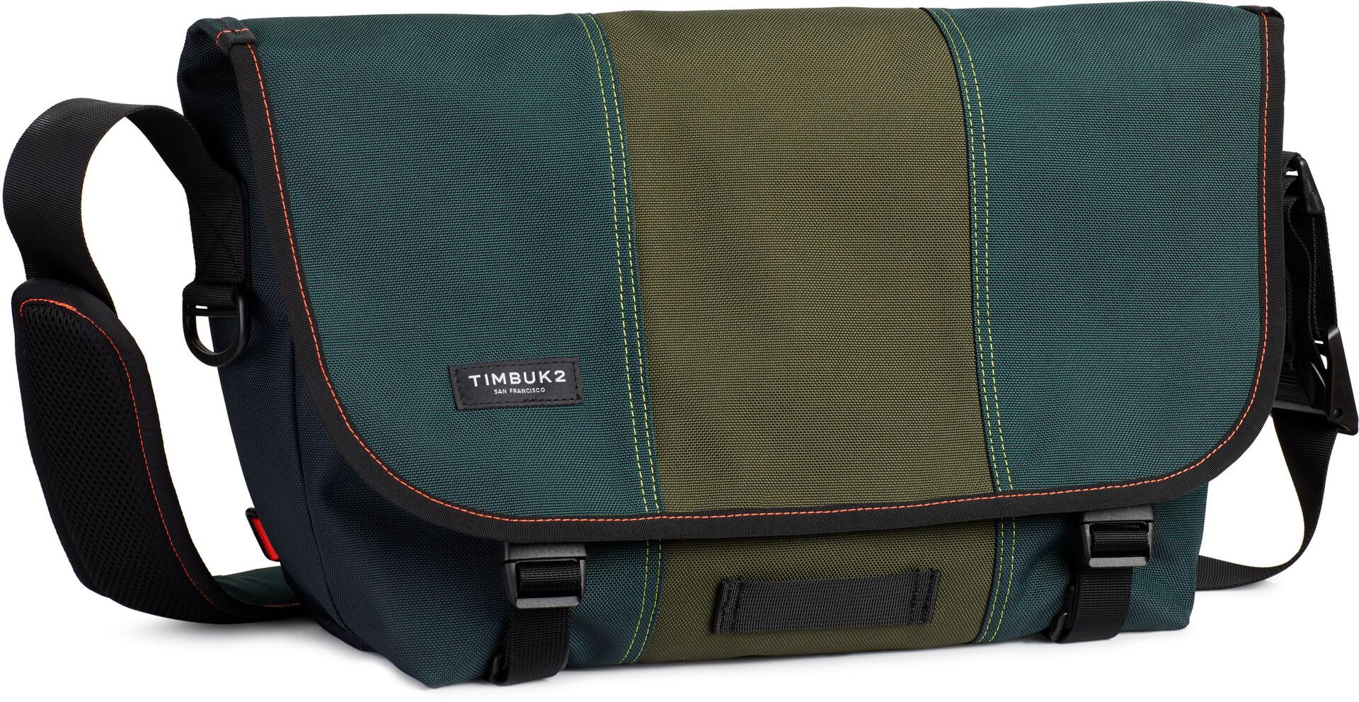 42e0e8f4aa Timbuk classic messenger bag toxic jpg 3544x1832 Timbuk2 messenger bag